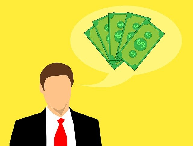 myšlenky na peníze.jpg