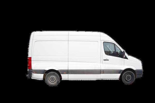 bílý dodávkový vůz.png