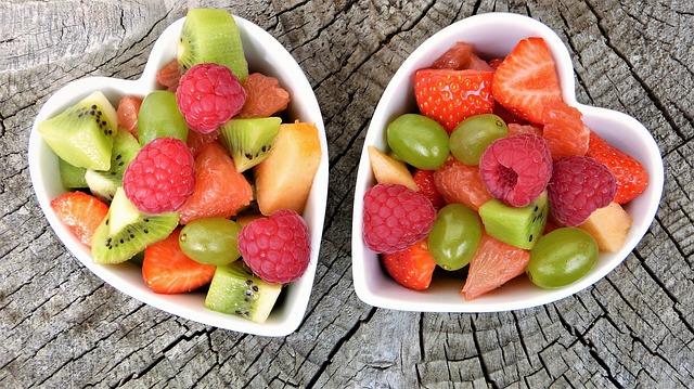 mističky na ovoce