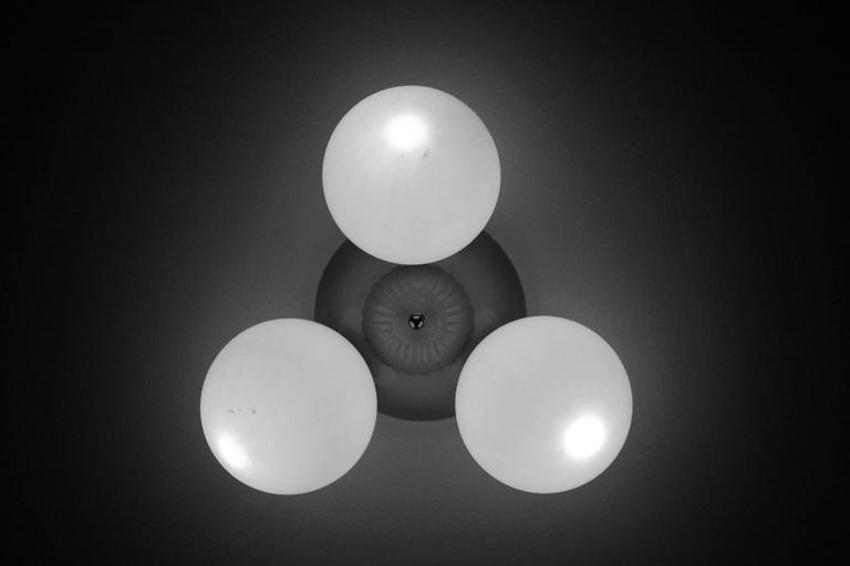 designové osvětlení vašeho interiéru