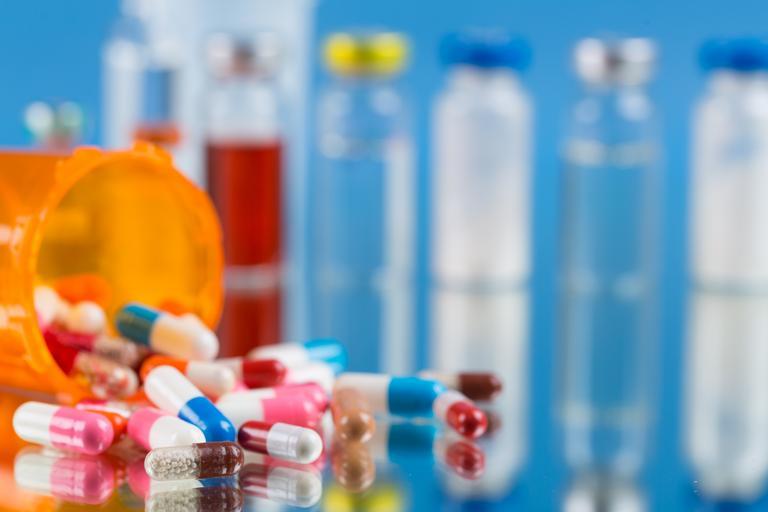 sortiment léků.jpg