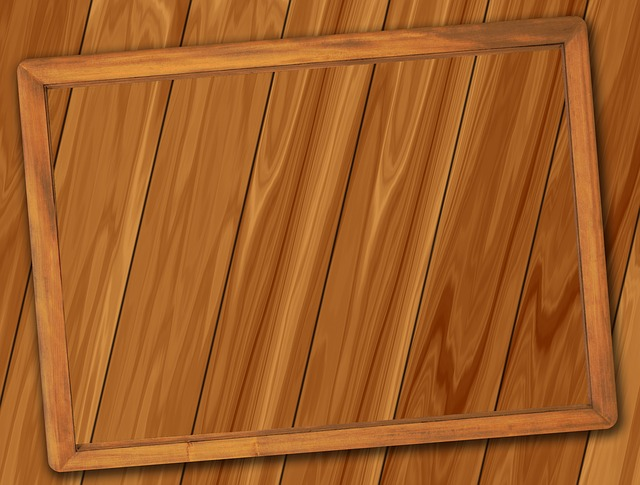 dřevěná podlaha, rám.jpg
