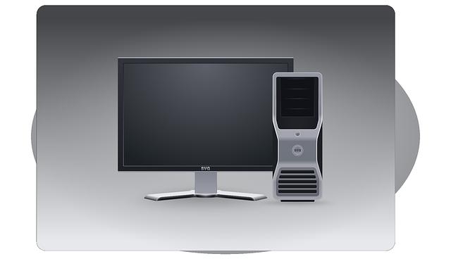 obrázek počítače.png